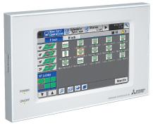 Модель: ag-150a