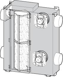 Модель: lgh-50rsdc-e