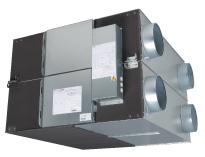 Модель: lgh-200-200-rx5