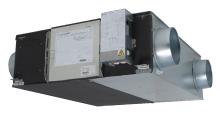Модель: lgh-150-100-rx5